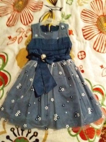 Продам нарядні плаття