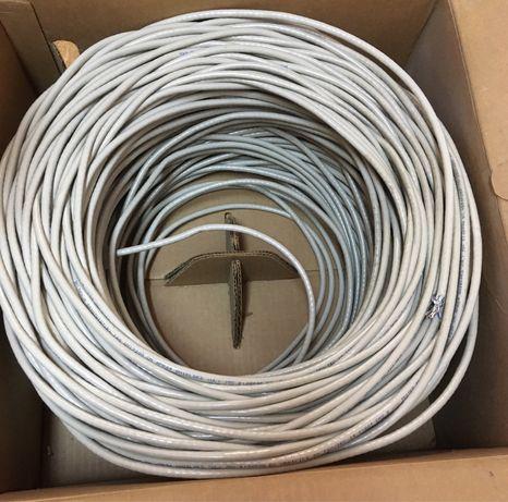 Kabel Belden