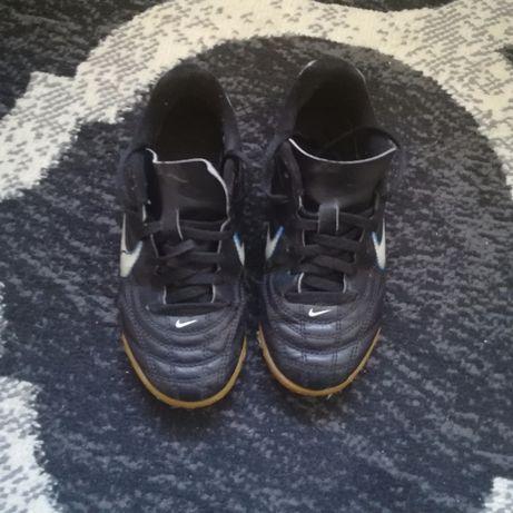 Buty sportowe Nike rozmiar 31