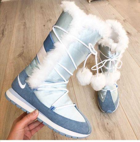 Nike!! Женские! ОРИГИНАЛ!!