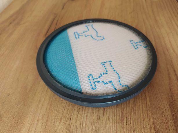 Фильтр для пылесосов без мешка Rowenta