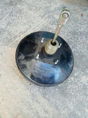 Вакуумний усилитель тормозов lt 35