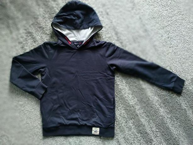 Bluza Carry 146