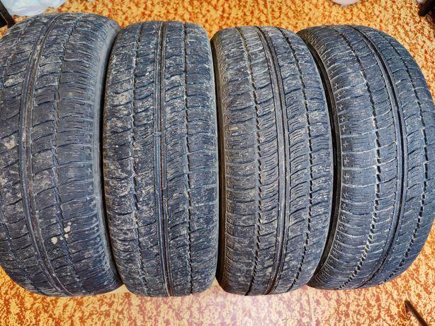 Продам комплект колес 175 65 r14