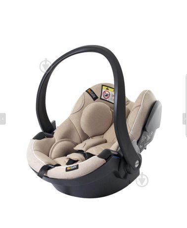 Продаю дитяче крісло Be Safe Izi Go Modular