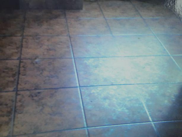 Плитка, плиточник   ремонтно-отделочные работы