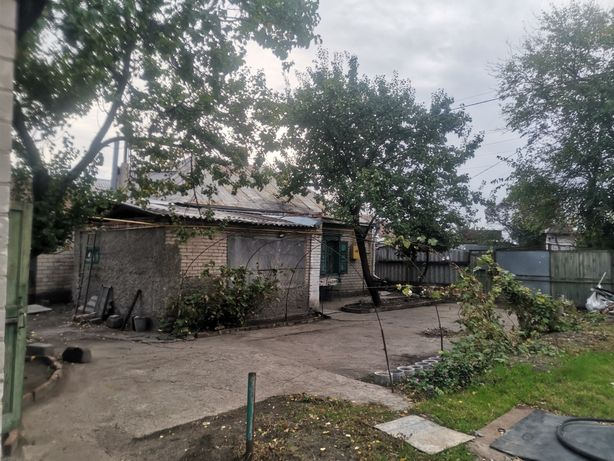 Недвижимость Продажа Дом