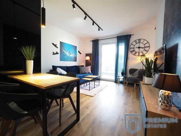 * 2 pokojowy apartament, Stare Podgórze,  Centrum *