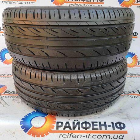 215/50 R17 Milestone Green Sport шини б/у резина колеса 2106124