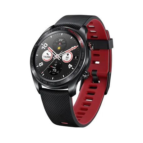 Smartwatch Honor Watch Magic Nowy!
