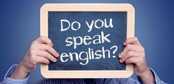 Разговорный английский для взрослых