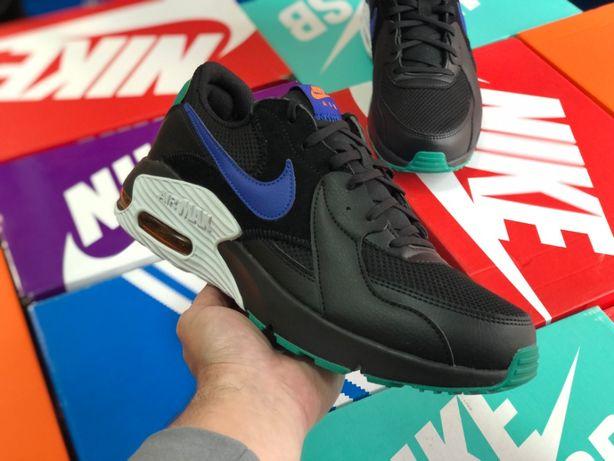 Кроссовки Nike Air Max Excee ОРИГИИНАЛ CD4165-002