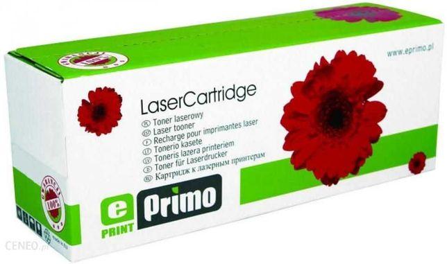Toner laserowy e Primo do drukarki Canon  Fax L