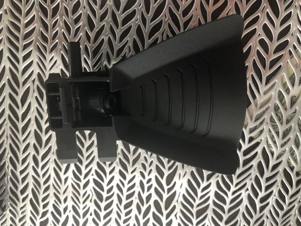 Kamera Kafas BMW