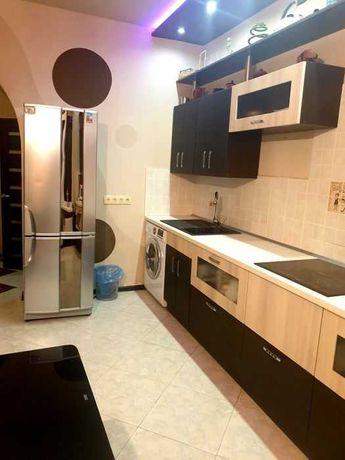 Продам 3 комнатную квартиру, новострой, пр. Тракторостроителей K S4