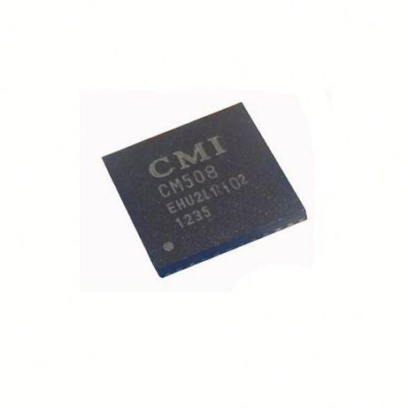 Микросхема CM508-RI02 CM508