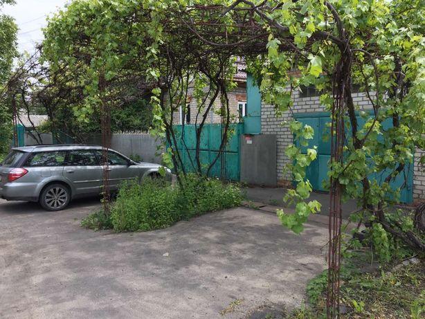 Продам дом 98 кв. м. на Старой Салтовке мансандрого типа