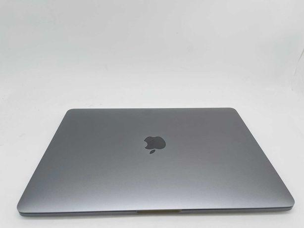 MacBook Pro A1708 2017\i5\256SSD\8RAM + ГАРАНТИЯ