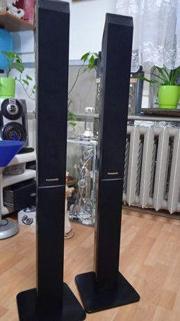 Kolumny głośniki Panasonic sb-hf 560