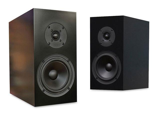 Buchardt Audio S300 MKII (para) - kredyt 0%   Q21 Pabianice