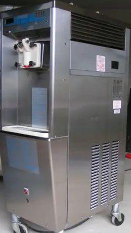 Maszyna do lodów Taylor PH71-58 Z pasteryzacją