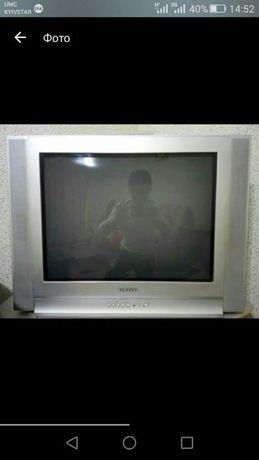 Телевизор Samsung CS-29K5ZQQ