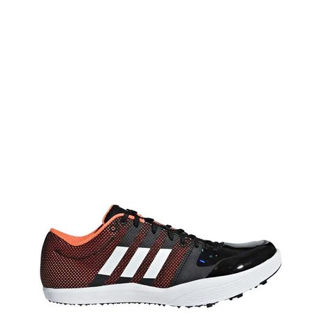 Sapatilhas Atletismo Adidas Adizero Long Jump Unisex B22484 [NOVAS]