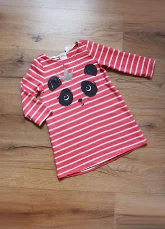 Cукня Gymboree для дівчинки 3 років, США / платье