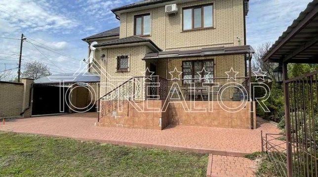 Продам двухэтажный дом на Салтовке по улице Краснодарская