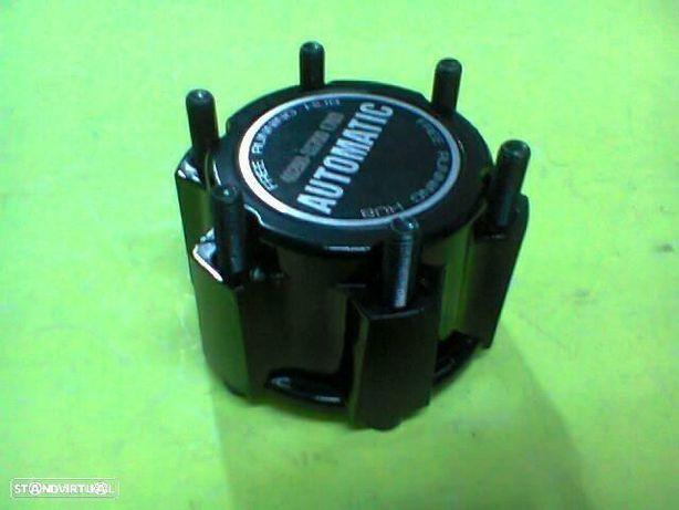 cubos automáticos Nissan Navara D22 (novos)