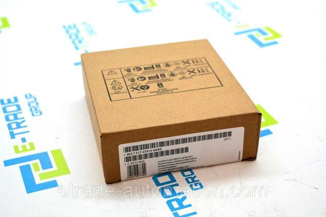Контроллер Siemens 6ES7317-2EK14-0AB0 НОВЫЙ в НАЛИЧИИ от ТОВ S7-300