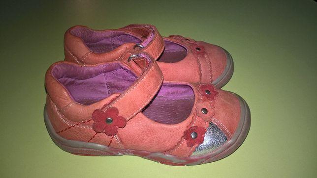 туфли 14.2см по стельке, босаножки, сандали, тапки