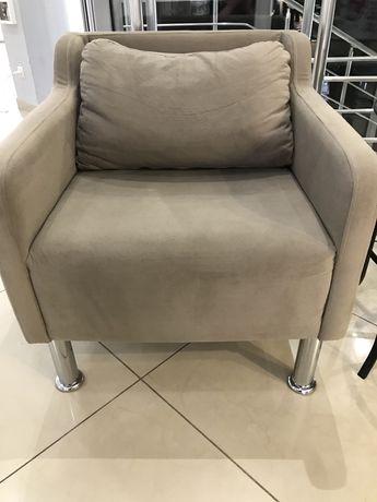 Кресла в отличном состоянии!