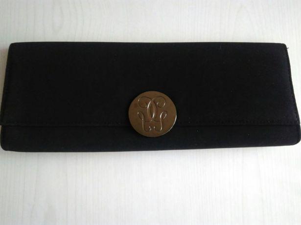 Продаю сумку-клатч Guerlain новую фирменную!