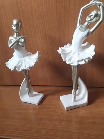 Conjunto de bailarinas NOVAS
