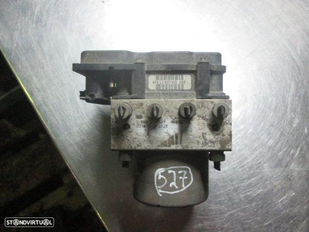abs 0265800315 FIAT / PUNTO / 2004 / 1.3 MULTIJET /