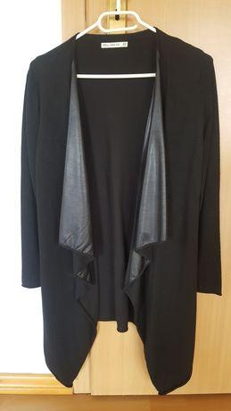 Kardigan Zara