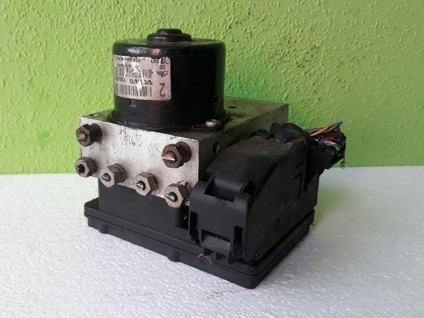 Moduł Sterownik Pompa ABS VOLVO XC90