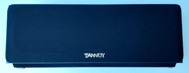 Głośnik centralny Tannoy Mercury MC B/Eye