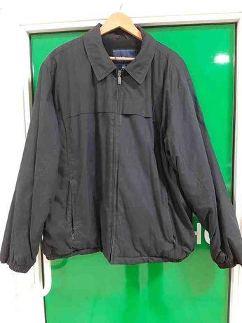Зимняя куртка Croft & Barrow XXL