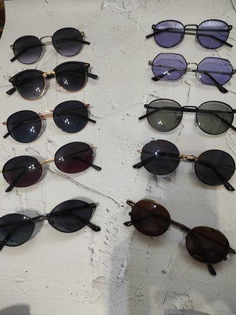 Солнцезащитные очки (розница/опт/дропшиппинг)