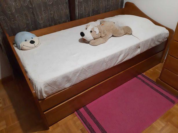 A mobília de quarto que procura!!