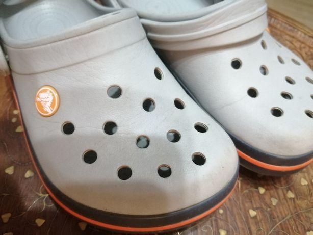 Crocs J1 stan bdb