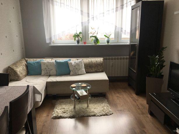 Mieszkanie dwupokojowe do wynajęcia
