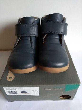 Bobux Classic Desert Boot r. 24