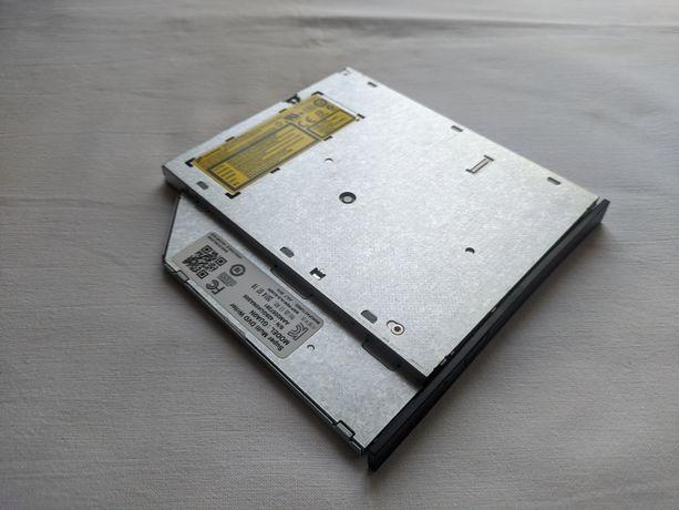 Оптический привод 9.7мм, для ноутбука.