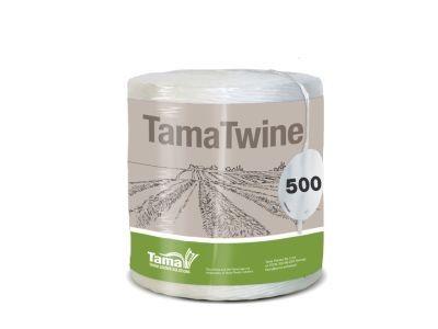 Wyprzedaż Sznurek TAMA Twine 500, 2000M 188 rolek