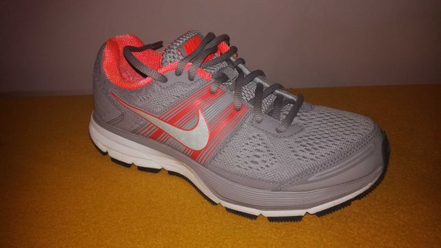 Buty Nike 38(24,5) Pegasus 29