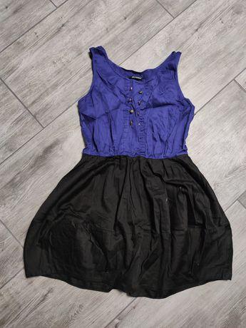 Sukienka na sprzedaż