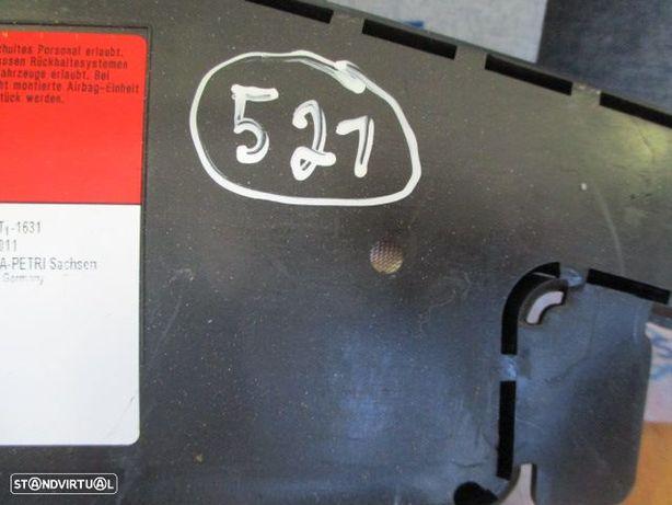 Airbag Banco 306219599AE OPEL / INSIGNIA SW / 2010 / ESQ /